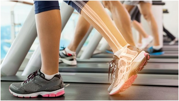 Providence Orthopedics: Get Your Muscles Live longer than ever!