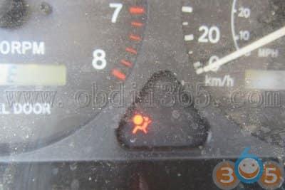 reset-toyota-airbag-crash-data-3