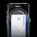 Samsung Pay送50+25/月Air Miles