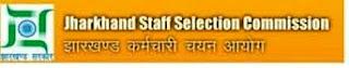 JSSC Panchayat Secretary Answer Key 28 Jan 2018 Now Available