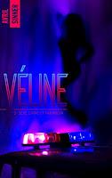 https://lesreinesdelanuit.blogspot.com/2018/04/veline-tome-2-sexe-crime-paranoia.html