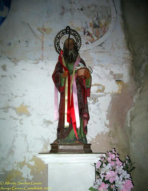 arroyo-cerezo-iglesia-san-joaquin