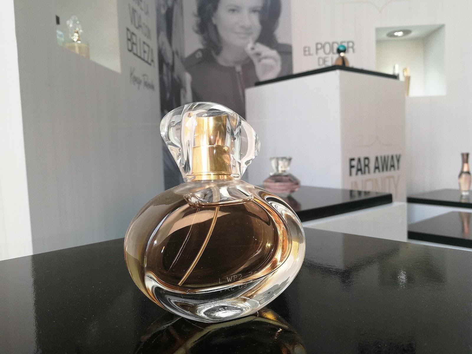 Perfume Avon