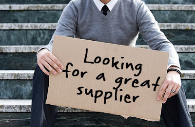 cara-bisnis-online-baju-supplier