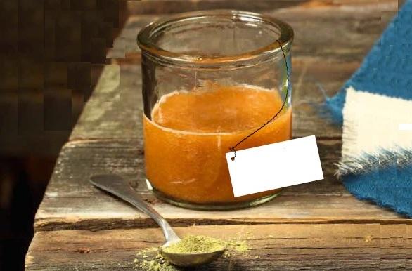 https://zielonekoktajle.blogspot.com/2019/01/herbaciany-odtruwacz-koktajl-w.html