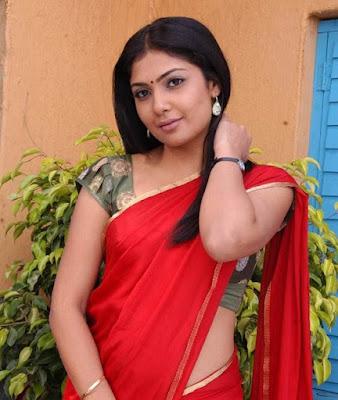 Searches related to kamalini mukherjee hd photos kamalini mukherjee hd wallpapers