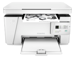 Hp laserjet pro mfp m26 a Wireless Printer Setup, Software & Driver