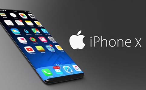 All That We Know About The Latest iPhone 10