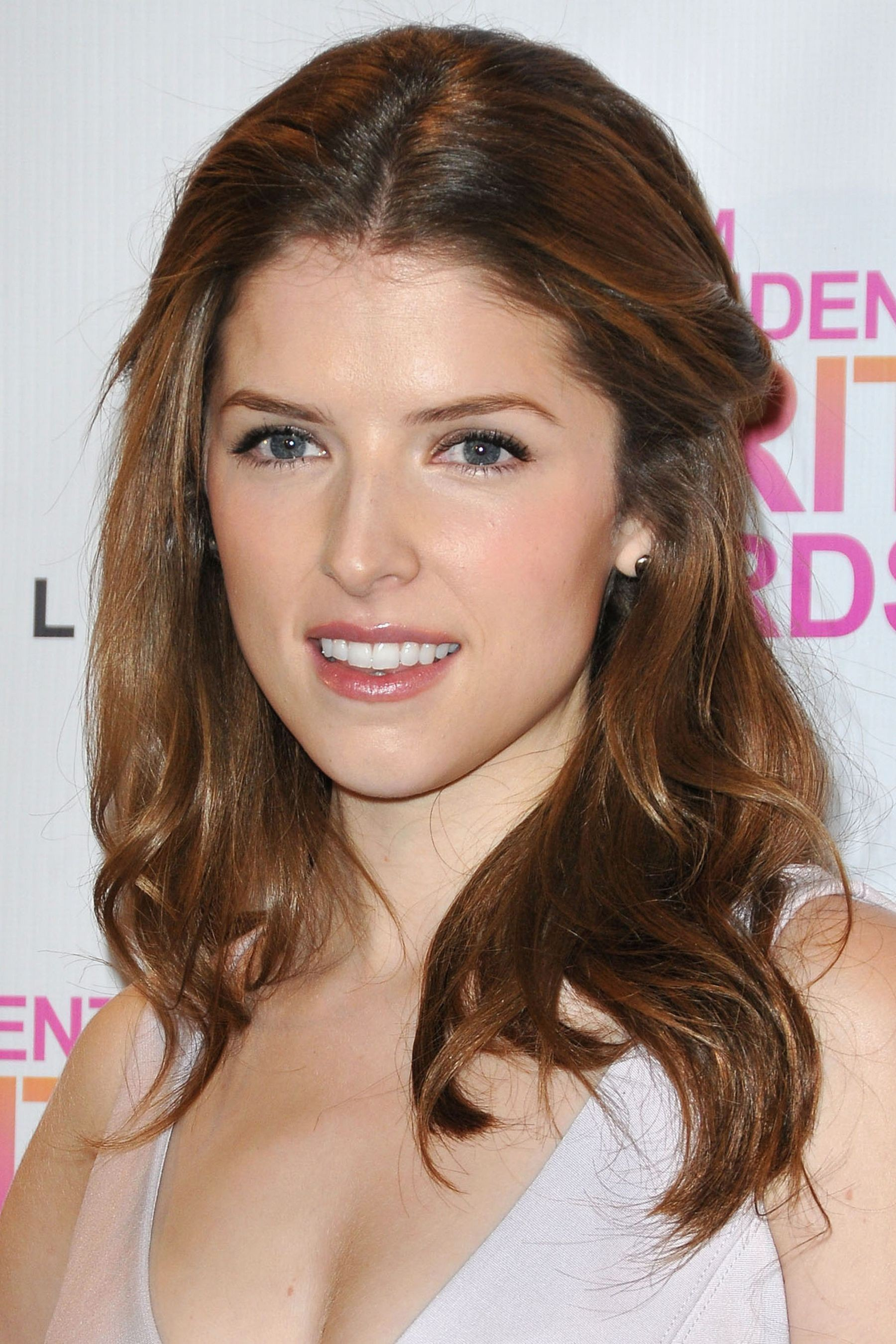 Anna Kendrick pictures gallery (98) | Film Actresses