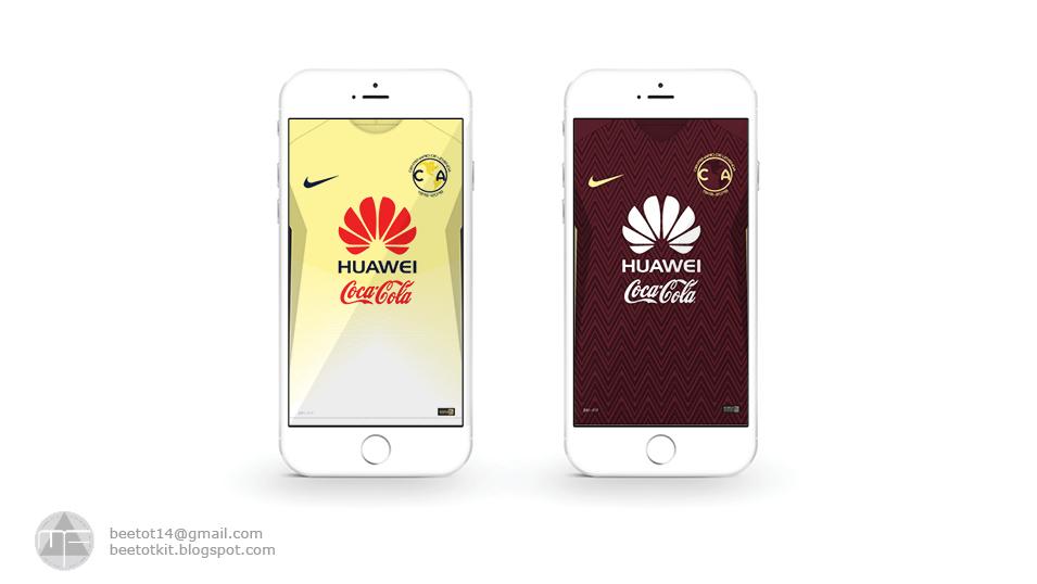 Deals of america iphone 6 - Beauty deals in kothrud pune
