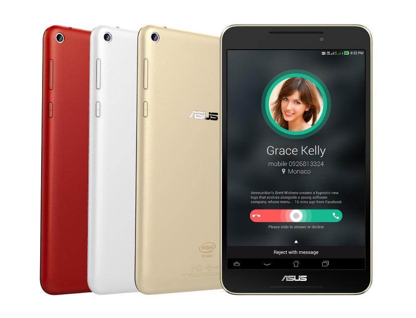 Harga Asus Fonepad 7 Spesifikasi Harga Hp Tablet Asus Fonepad 7 2014 Fe170cg Cara Mudah Root Asus Fonepad 8 Fe380cg Tanpa Pc Rooting Android Tanpa