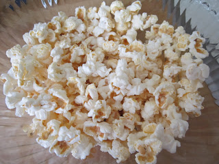 Mix It Up Bbq Popcorn And Chip Seasoning Mix