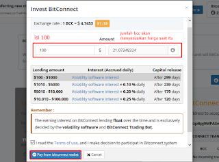 invest%2Bbcc%2B%2524100%2Bdi%2Blend%2Bbitconnect