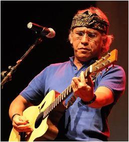Lagu Iwan Fals Album Manusia Setengah Dewa Mp3 Full Rar 2004