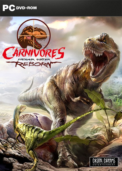 Carnivores-Dinosaur-Hunter-Reborn-pc-game-download-free-full-versionCarnivores-Dinosaur-Hunter-Reborn-pc-game-download-free-full-version
