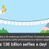 Making Google a little bit FASTER across Asia
