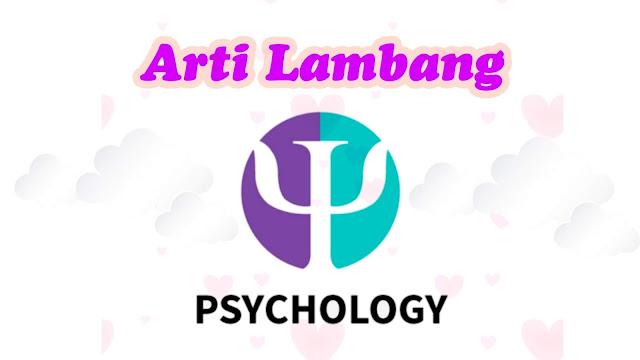 Arti Lambang Psikologi dan Warna Ungu
