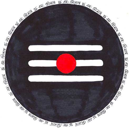 Annabhishegam Ritual