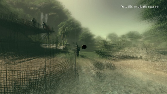 sniper-ghost-warrior-gold-edition-pc-screenshot-www.ovagames.com-3
