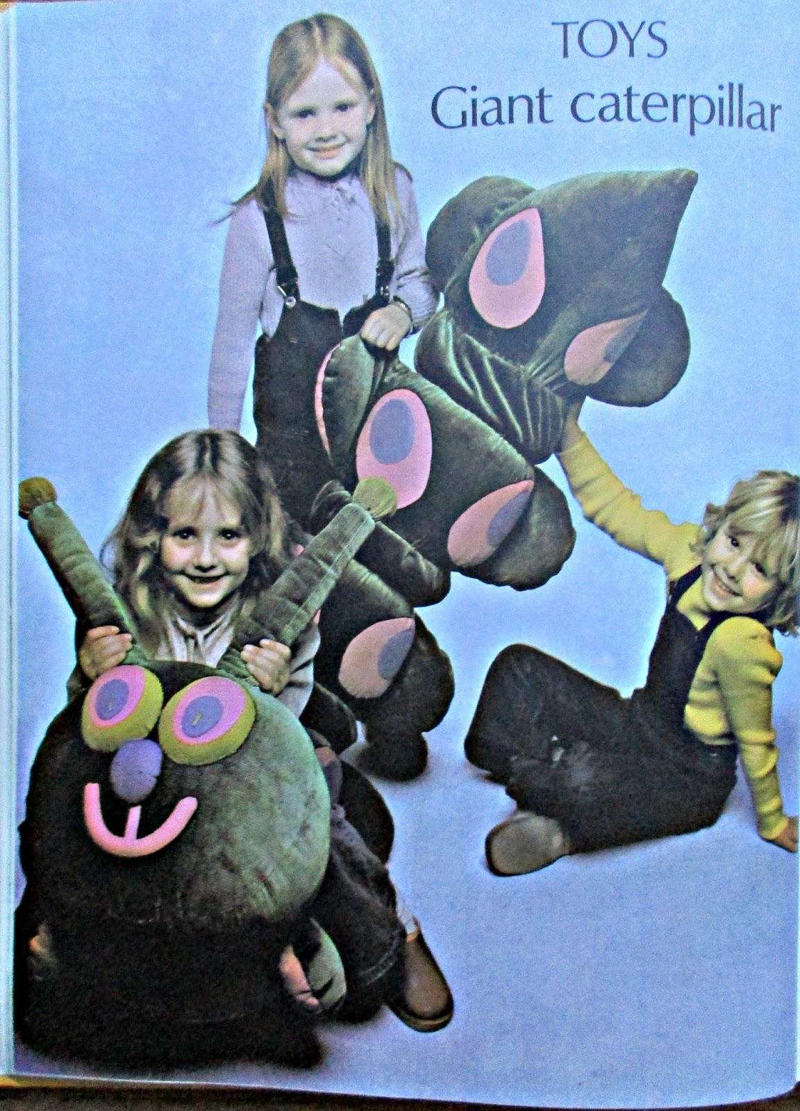 Выкройки игрушек самое интересное в блогах фото 488