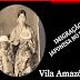 Imigração Japonesa: Brasil e Amazônia - Vila Amazônia - Koutakuseis