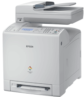 Work Driver Download Epson AcuLaser CX29DNF
