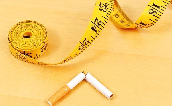 Cara Menambah Berat Badan Anak Setelah Sakit