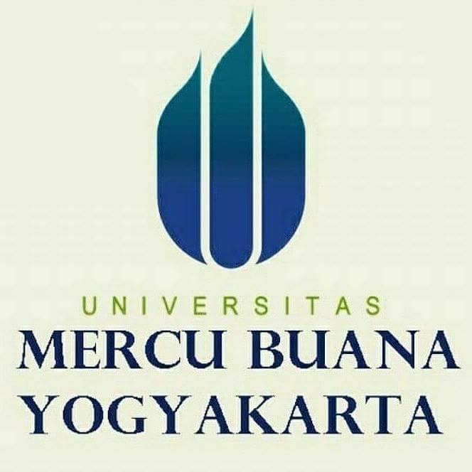 Open Recruitment Dosen Tetap Program Studi Sistem Informasi Universitas Mercu Buana Yogyakart