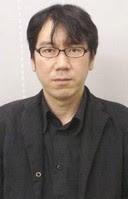 Shimizu Youji