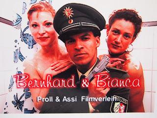 Michael Dierks Film, RTL