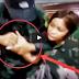 WATCH: Listahan ng mga Drug Lords na Nilunok Ni Vice Mayor Nova Princess Hawak Na Ng Mga Pulis