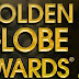 The 2015 Golden Globe Awards Nominations