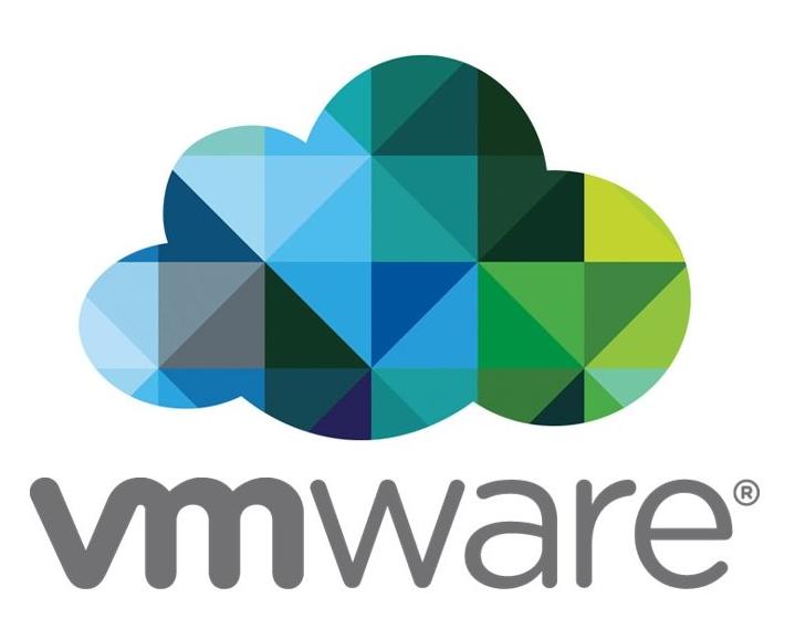 vmware esxi 免費 版