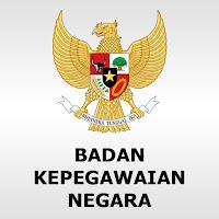 Pemerintah Belum Merilis Pengumuman Resmi Terkait Formasi Pengadaan CPNS Tahun Anggaran (TA) 2018