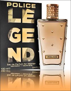 pareri-forum-police-legend-eau-de-parfum-pentru-femei