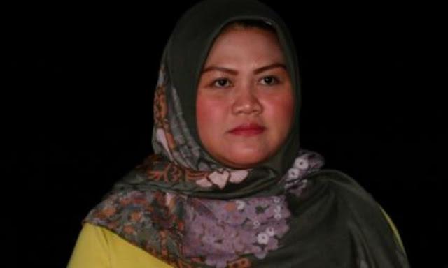 Dinilai Dzalim, Warganet Ungkap Kebobrokan Bupati Bekasi yang Diciduk KPK