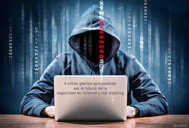 cuatro-niños-prodigios-hackers