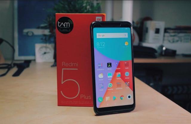 Deretan HP Xiaomi yang Harganya Di Bawah 2 Jutaan