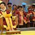 2,359 Graduan UniSZA Dirai Di Majlis Konvokesyen Ke-9