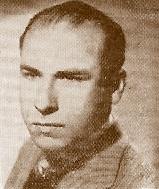 El ajedrecista Ramon Fabregat Terres