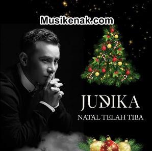 download lagu judika natal telah tiba mp3 terbaru musik gratis