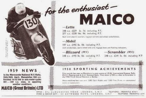 http://retor.blogspot.com/2013/01/maico-racing.html
