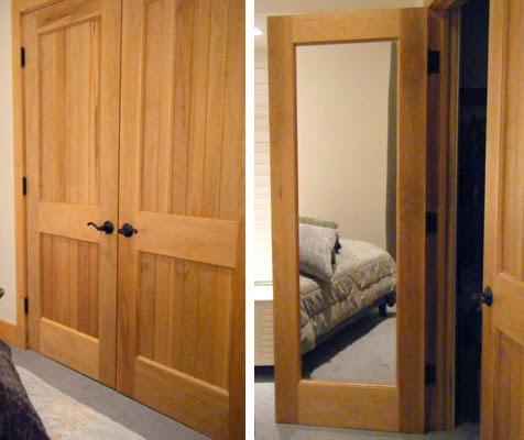 Feng Shui Bedroom Mirror Tips