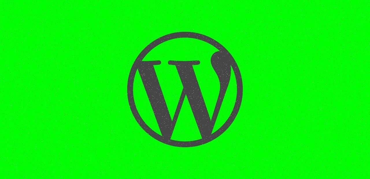 Melhores Temas Wordpress 2016