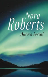 Aurora Boreal – Roberts Nora