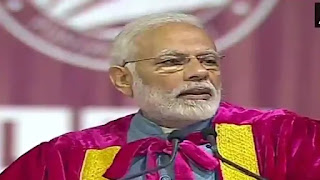 india-is-changing-through-science-modi
