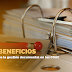 Cinco beneficios de la gestión documental en las Cooperativas de Ahorro y Crédito
