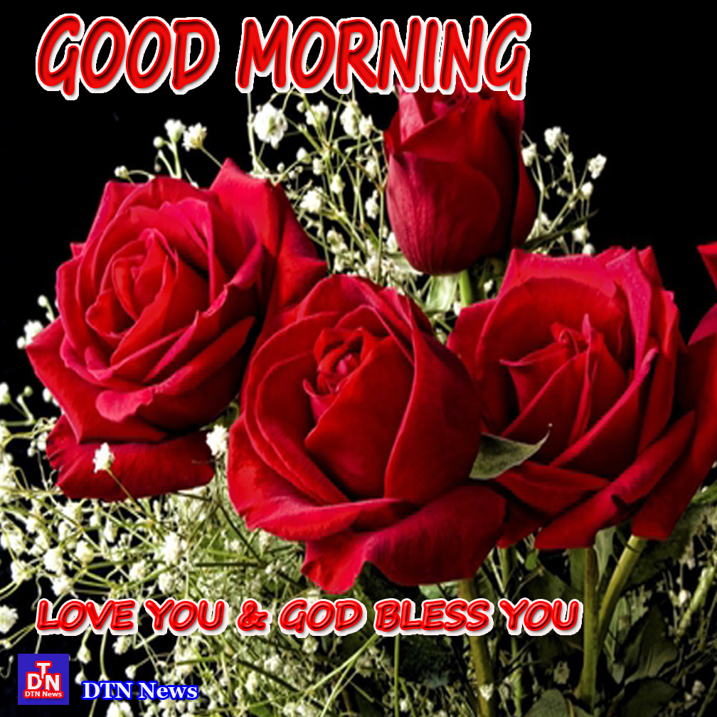 Good Morning Ji : Pictures of the day good morning it s sunday
