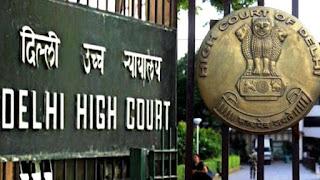 https://www.newgovtjobs.in.net/2019/02/high-court-of-delhi-senior-personal.html