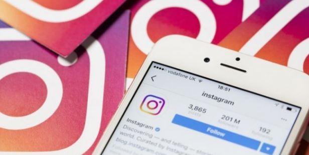 Cara Menambahkan Postingan Instagram Orang Lain Menjadi Cerita Anda Tanpa Screenshot